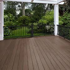 Azek Porch Flooring Sizes by Azek Pvc Decking The Deck Store Online
