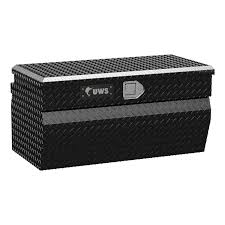 Cheap Uws Dog Box, Find Uws Dog Box Deals On Line At Alibaba.com For Sale Uws Northern Dog Box Converted For Storage Trap Hunting Dog Box Dogs Dogs Owens Products Hunter Series Triplecompartment Without Top Coondawgscom Coonhound Classifieds And Message Forum Cutter Bays New Biggahoundsmencom Mountain Custom Kennelsmov Youtube Ukc Forums Built Boxes Tool Storage Alinum Sports Fabrication Seneca Diamond Truck Dans Gear Pick Up Truck The Wooden Workshop Oakford Devon Evans Jones Mi 49061