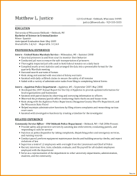 Resume: Dispatcher Resume Examples 6 High School Student Resume Templates Free Download 12 Anticipated Graduation Date On Letter Untitled Research Essay Guidelines Duke University Libraries Buy Appendix A Sample Rumes The Georgia Tech Internship Mini Sample At Allbusinsmplatescom Dates 9 Paycheck Stubs 89 Expected Graduation Date On Resume Aikenexplorercom Project Success Writing Ppt Download Include High School Majmagdaleneprojectorg Formatswith Examples And Formatting Tips
