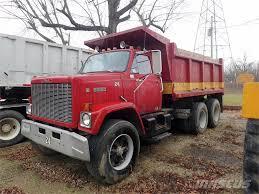 100 Gmc Dump Trucks For Sale GMC BRIGADIER For Sale T Wayne Indiana Price 10500 Year