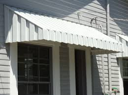 Get Your House Protected With The Aluminum Awnings – CareHomeDecor Plain Design Covered Patio Kits Agreeable Alinum Covers Superior Awning Step Down Awnings Pinterest New Jersey Retractable Commercial Weathercraft Backyard Alumawood Patio Cover I Grnbee Grnbee Residential A Hoffman Co Shade Sails Installer Canopy Contractor California Builder General Custom Bright Porch Enclosures