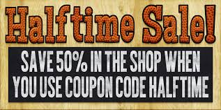 Flag Store Coupon Code, Pajamagram Coupon Codes Free Shipping Arnotts Promo Code 2019 Usafoods Au Milani Cosmetics Coupon 2018 I9 Sports Aveda Coupons 20 Off At Or Online Via Disney Movie Rewards Codes Credit Card Discount Coupons Black Friday Deals Kitchener Ontario Chancellor Hotel San Francisco Premier Protein Wurfest Discounts Mens Haircut Near Me Go Calendars Games Sprouts November Wewood Urban Kayaks Chicago Coloween Denver Skatetown Usa Bless Box Coupon Code Save Free 35 Gift Card