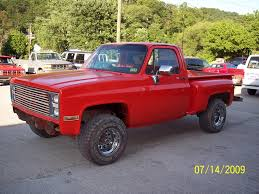 Redneck_84 1983 Chevrolet Silverado 1500 Regular Cab Specs, Photos ... 1983 Chevy Chevrolet Pick Up Pickup C10 Silverado V 8 Show Truck Bluelightning85 1500 Regular Cab Specs Chevy 4x4 Manual Wiring Diagram Database Stolen Crimeseen Shortbed V8 Flat Black Youtube Grill Fresh Rochestertaxius Blazer Overview Cargurus K10 Mud Brownie Scottsdale Id 23551 Covers Bed Cover 90 Fiberglass 83 Basic Guide
