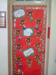 Weull Make You Melt Shhs Christmas Contest Mr Chisholmus Grade Class Winter Math Door Decorations