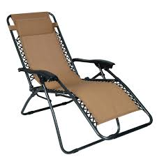 Zero Gravity Lawn Chair Menards by Furnitures Fresh Style Longue Chair Type Target Pool Lounge
