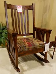 Old Century Rocker | Oak Creek Amish Furniture Rocking Chair Design Amish Made Chairs Big Tall Cedar 23 Adirondack Oak Fniture Mattress Valley Products Toys Foods Baskets Apparel Rocker With Arms Ohio Buckeye Rockers Handmade Saugerties Mart Composite Deck 19310 Outdoor Decking Pa Polywood 32sixthavecom Custom And Accents Toledo Mission 1200 Store Pioneer Collection Desk Crafted Old Century Creek