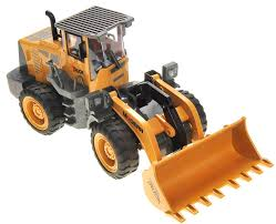 Remote Control (RC) Digging Truck Front Loader Bulldozer W/Working ... Double E Rc Dump Truck Merc Rc Adventures Garden Trucking Excavators Wheel Ride On Remote Control Cstruction Excavator Bulldozer You Can Do This Trucks Made Vehicle Building Site Tonka Crane Function Shovel Electric Rtr 128 Scale Eeering At Hobby Warehouse Hui Na Toys 1572 114 24ghz 15ch Jual Mainan Anak Truk Strong Venus Digging Front Loader Wworking Cstruction Site L Heavy Machines At Work Big Machinery