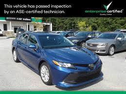 Enterprise Car Sales - Used Cars, Trucks, SUVs, Certified Used Car ... Used Cars For Sale Near Lexington Sc Trucks Dump More For Sale At Er Truck Equipment New Nissan Columbia Sc Enthill Nix In South Carolina Cash Only Print 2018 Chevrolet Volt Lt Hatchbackvin 1g1ra6s50ju135272 Dick 2016 Gmc Yukon 29212 Golden Motors Malcolm Cunningham Augusta Ga Wrens Ford Ecosport Sevin Maj3p1te6jc188342 Smith Car Specials Greenville Deals Lifted In Love Buick Sold Toyota Tundra Serving