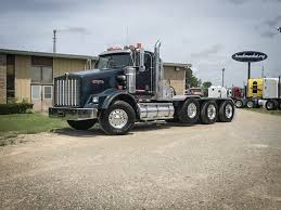 USED 2009 KENWORTH T800W TRI-AXLE DAYCAB FOR SALE IN MS #7065 Kenworth Twin Steer Pinterest Rigs Biggest Truck And Heavy Hha C500 Heavy6 Hhas Big Brute S Flickr Inventory Altruck Your Intertional Truck Dealer Driving The Paystar With Ultrashift Plus Mxp News Used Peterbilt 367 Tri Axle For Sale Georgia Gaporter Sales Midontario Truck Centre For Sale In Maple On L6a 4r6 Flatbed Trucks N Trailer Magazine 2019 Kenworth T880 Heavyhaul Tractor Timmins Leftcoast Gamble Carb Forces Tough Yearend Decision Many Owner Peterbilt Sleepers For Sale Mixer Ready Mix Concrete Southland Lethbridge