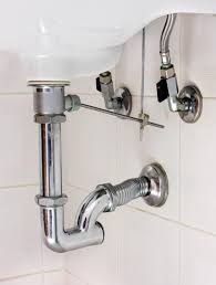 Bathroom Water Smells Like Sewer by Does Your House Smell Like A Sewer Terry U0027s Plumbing