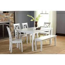 Cheap Dining Table Sets Results For Furniture Tables New 6 Piece Set 4 Colors Sale Uk