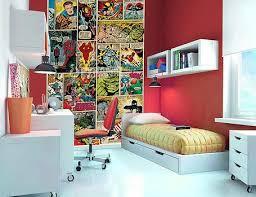 Superhero Room Decor Uk by 71 Best Ideas For Zack U0027s Room Images On Pinterest Master