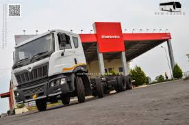 Mahindra TRUXO 31 Truck | Biswajit SVM Chaser Mm Sees First Month Of Growth In June After A Year Decline Everything You Need To Know About Whats Smart Mahindra Blazo All You Need Know About Smart Trucks Technofall Trucksdekho New Trucks Prices 2018 Buy India Blazo Series And Loadking Optimo Tipper At 2016 Auto Expo Top Commercial Vehicle Industry Truck Bus Division Navistar 25 Tonne Caught Testing Most Probably Mn25 Eicher Launches 145 Ton Truck The 1114 Teambhp Mn40 Indian Smg Is The New Dealer For Buses Business Demerge Into Ltd To Operate As