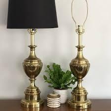 Vintage Stiffel Lamps Value by Decor Stiffel Lamps Vintage For Lighting Decor U2014 Www Dimmablecfls Com