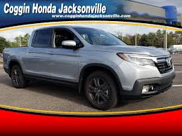 Used 2019 Honda Ridgeline For Sale At Coggin DeLand Hyundai | VIN ... 2019 New Honda Ridgeline Rtl Awd At Fayetteville Autopark Iid 18205841 For Sale Coggin Deland Vin Jacksonville 2017 Vs Chevrolet Colorado Compare Trucks Price Photos Mpg Specs 18244176 Saying Goodbye To The Roadshow Pickup Consumer Reports Rtlt Serving Tampa Fl 2006 Truck Of The Year Motor Trend Rtle In Escondido 79224