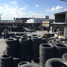 Semi Truck Used Tires For Sale, Semi Truck Used Tires For Sale ... 1000mile Semi Tires For Dualies Diesel Power Magazine Jc New Truck Laredo Tx Used Goodyear Canada Used Kenworth T680 Sleeper Semitruck Sale Youtube Triple J Commercial Tire Center Guam Batteries Car Freightliner 2019 20 Best Release And Price 2007 Mack Granite Cv713 Day Cab 474068 Miles What You Need To Know About Widebase Singles Offset Axles Size 11r245 Waste Hauler Lug Drive Retread Recappers Tractorsemi Trailer Sales Road Tankers Northern