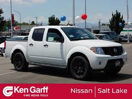 2017 Nissan Titan Bed Extender New 2018 Nissan Frontier Sv V6 Crew ... Pickup Bed Extender Universal Fit Truck Tailgate Super Strong Best Kayak And Canoe Racks For Trucks Reviews Buyers Guide Costway Pick Up Hitch Adjustable Steel Ford Sport Trac Pvc Ironman Tlrack Hitchmounted Atv Carrier Rack Ebay 2017 Nissan Titan New 2018 Frontier Sv V6 Crew Amazoncom 30 Trailers Rvs Toy Haulers Thumpertalk Collapsible Big Bed Mount Princess Auto Yakima Longarm Everything Fold Down Expander Black Duty