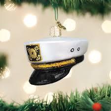 Funny Christmas Tree Designs Harambeeco