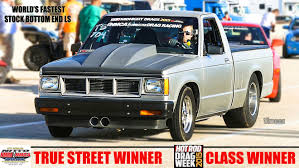 8 SEC S10! TWIN TURBO! NMCA WINNER! DRAG WEEK WINNER! FASTEST ... The Worlds Faest Production Truck Roush Nitemare Youtube F150 Ecoboost Quarter Mile 14 Built And Tuned By Mpt 5 Of The Cumminspowered Dodge Rams In Existence Drivgline 1998 Dakota Rt Hot Rod Network Torque Titans Most Powerful Pickups Ever Made Driving Outlaw Archives Fast Freddy Racing 1966 Chevy C10 Worlds Faest Amphibious Vehicle Goes 60mph On Water Get A 10 Pickup Trucks To Grace Roads Mopar Vehicles All Time New World Record 807 178mph Fast Furious Truck Scania 1000hp Freaking Sound Burnout Custom