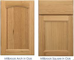 Wellborn Cabinet Inc Ashland Al by Wellborn Cabinet Inc Has Expanded The Wood Species Availability