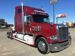USED 2009 FREIGHTLINER CORONADO SLEEPER FOR SALE IN CA #1238 Ford E350 Ice Cream Food Truck Coffee For Sale In California 1995 Gmc C7500 1700 Gallon Stainless Steel Water Youtube Trucks For Sale Lunch Canteen Used Volvo 780 For In Best Resource Pickup Beds Tailgates Takeoff Sacramento 2004 Peterbilt 379 Exhd Single Axle Compliant Freightliner 122sd Trucks Sale Severe Duty Vocational At Chevy Sales Repair Blythe Ca Empire Trailer Peterbilt In Fontanaca Coronado San Diego