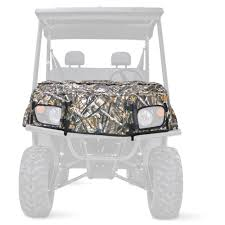 BullDog CAMO Hood Wrap Kit-15504 - The Home Depot Hunting Blind Kit Deer Duck Bag Pack Camo Accsories Dog Bow Gearupforestcamohero Experience Adventure Amazoncom Classic 16505470400 Realtree Xtra Pink Browning Buckmark 11 Pc Camo Auto Accessory Gift Set Floor Mats Herschel Supply Co Settlement Case Frog Surfstitch Seatsteering Wheel Covers Floor Mats Browning Lifestyle 2017 Camouflage Buyers Guide Utv Action Magazine Truck Wraps Vehicle Camowraps Teryx4 Side X Soft Cab Enclosure Door Set Xtra Green The Big Red Neck Trading Post Camouflage Bug Shield 2495 Uncategorized Beautiful Ford F Bench Seat Cover