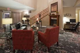 El Patio Eau Claire Hours by Book Grandstay Residential Suites Eau Claire Eau Claire Hotel