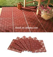 Kontiki Deck Tiles Canada by Patio Ideas Tiles Rubber Patio Tiles Lowes Astonishing Lowes