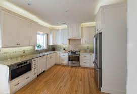 100 Kitchen Designs In Small Spaces Classic Design Ideas Luxury S Rs
