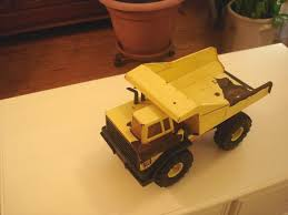 VINTAGE TONKA DUMP Truck Metal Used - $8.50   PicClick Amazoncom Tonka Toughest Mighty Truck Handle Color May Vary Vintage Pressed Steel Toy Dump Truckmetalworking Cdition Tonka Dump Trucks Old Vintage 19790s Metal Youtube Classic Steel Cstruction Mantique Colctiblesmighty Colctibles Model 93918 Northern Tool Quarry With Yellow Bed Cab Large Yellow Metal Toys Tipper Truck 5400 Pclick Retro The Color