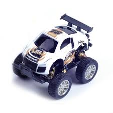 Monster Truck Toys Toys: Buy Online From Fishpond.co.nz Monster Jam Grave Digger 24volt Battery Powered Rideon Walmartcom Amazoncom Hot Wheels 2017 Release 310 Team Flag Truck Toys Buy Online From Fishpdconz Us Wltoys A979b 24g 118 Scale 4wd 70kmh High Speed Electric Rtr Big 110 Model 4ch Rc Tri Band Wheels Shark Diecast Vehicle 124 Sound Smashers Bestchoiceproducts Best Choice Products Kids Offroad Shop Cars Trucks Race Wltoys 12402 112th Scale 24ghz Games Megalodon Decal Pack Stickers Decalcomania Zombie Radio Rc Remote Control Car Boys Xmas