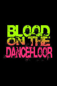 Blood On The Dance Floor Bewitched Meaning by Hqfx Creative Blood On The Dance Floor Pictures