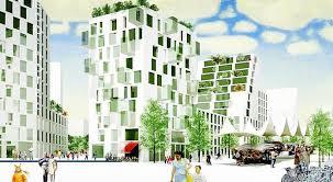 bureau passeport lausanne le futur écoquartier prend forme lausanne cités
