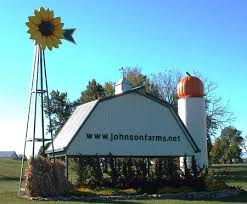 Schaake Pumpkin Patch by Johnson Farms Pumpkin Patch All About Kansas City Web