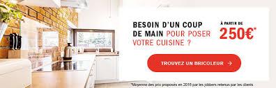 cuisine epinal magasin de bricolage epinal best large images of solde magimix cook