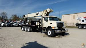 100 Shelby Elliott Trucks Used Truck Used Truck Houston