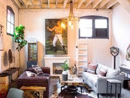 Living Room Interior Design Ideas 2017 by Hottest Home Design Trends 2017 Business Insider