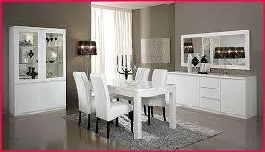 chaises de salle à manger design table e manger fly chaise de salle a manger fly chaises