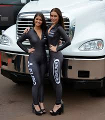 Freightliner Promo Girls | Melbourne Truck Show | Russell | Flickr Trucksandgirls Wallpaper 1920x1080 1071498 Wallpaperup Girls Trucks Allison Fannin Sierra Denali Gmc Life American Rat Rod Cars For Sale Why Do Girls Drive Trucks Men Psychology Emotional Health Amazoncom Silly Boys Are Vinyl Decal Pink Monster Jam Trucks And The Gorgeous Girls That Drive Themby Country On Twitter I Look At Lifted Same Way Guys Images Of Big And Spacehero Truck Month Stuff Sick Pinterest Car