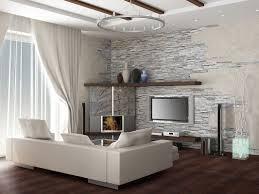 bad steinwand suche steinwand wohnzimmer wohnung