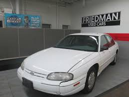 Cheap Used Cars Under $1,000 In Cleveland, OH Gmc V12 Truck News Of New Car Release And Reviews Imgenes De Los Angeles Craigslist Sf Valley For Sale Wanted Cars Old Toyota Trucks De Tomaso Pantera The Value Priced Supercar From Ford North Missippi And Chicago Il Junkyard Find 1982 Oldsmobile Cutlass Ciera The Truth About I Made My Own Knight Rider Trans Am Reicacomplete With A 1991 Chevrolet Caprice 25 Worst For On Ebay Right Hshot Trucking Pros Cons Of Smalltruck Niche Cleveland Georgia Used Vans