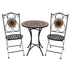Cheap Wrought Iron Outdoor Garden Table And Chair Garden Table Chairs Sale  Mosaic Table Pattern - Buy Cheap Garden Table And Chair,Table And Chair ... A Group Of Handforged Wughtiron Garden Fniture Outdoor Chairs Wrought Iron Garden Bench 2 Seater Buy Chairsgarden Seateroutdoor Product On Alibacom Peacock Blue Incbruce Fniture Bistro Set Ding Indoor Chair Neo361 Metal Woodard Patio Paint C Holaappinfo House Cartoon Fniture Wrought Iron Tables Chairs Four Antique Garden Antiqueswarehouse Vintage Table Six Stock Photo Edit Now Stylish Antique Rod New Design Model China Cafe And Tables