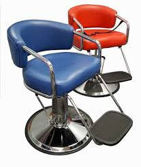 Extended Height Office Chair by Childrens Hair Styling U0026 Character Chairs Buy Salon Equipment
