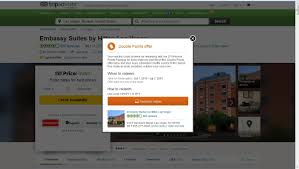 Discount Coupons For Embassy Suites / Major Series Coupon ... Hilton Ads Hotel Ads Coupon Codes Coupons 100 Save W Fresh Promo Code Coupons August 2019 30 Off At Hotels And Resorts For Public Sector Coupon Code Homewood Suites By Hilton Deals In Sc Village Xe1 Deals Dominos Cecil Hills Clowns Com Amazing Deal On Luggage Ebags Triple Dip With Amex Hhonors Wifi Promo Purchasing An Ez Pass Best Travel October Official Orbitz Codes Discounts November Priceline Grouponqueen Mary
