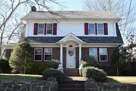 Classic Ceramic Tile Staten Island by 16 Hunter Pl Staten Island Ny 10301 Mls 1108502 Redfin