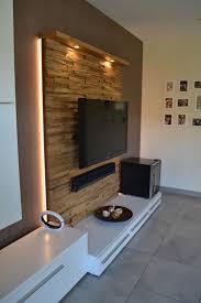 aus alt mach neu ein projekt der kategorie wohnzimmer