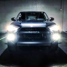 Day 6: #xenondepot LED Fog Lights, LED High Beams (not On In The ... Amp Acme Arsenal 75w Hid Ballasts From The Retrofit Source Olm Bixenon Low High Beam Projector Fog Lights 2015 Wrx Yellow Lens Fog Lights Nissan Forum Forums Headlights Led Foglights Generaloff Topic Gmtruckscom Duraflux 2500lm Extremely Bright H10 9145 Osram Bulb Drl 52016 Expedition Diode Dynamics Light Xenon System Home Facebook Lifted Dodge Ram 8000k Hids On At Same Time H3 6000k Cversion Kit Ba Bf Fg Falcon And Sy Taitian 2pcs 150w Hid Xenon Ballast55w 12v 4300k H7 Car