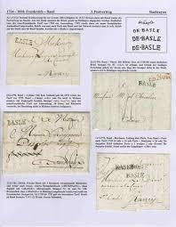15 Brief Ausland Adressieren The Complete Works