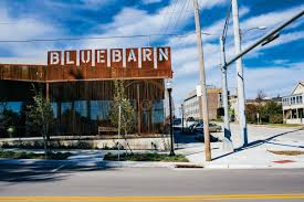 Blue Barn Theatre | Omaha Magazine Restored Highland Park Craftsman With A Blue Barn Curbed La San Francisco Delicious Food I Recommend The At Myrtle Springs Mountain Home Big Google Theatres New Home Has Slightly Larger Capacity Oneof Employment Land Cattle Theatre Morrissey Eeering In Search Of Food The Minnesota State Fair White Girl Crowd Bluebarn Min Day Door Design Behind Menu Ideas Restaurant Nicely Weddings Ashley Joanne