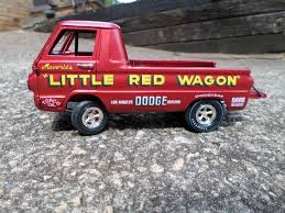 Little Red Wagon - Under Glass: Pickups, Vans, SUVs, Light ... Where It All Began The Little Red Wagon Hot Rod Network 999 Misc From Stuntmanphil Showroom Bolink Little Red Wagon Little Red Wagon 15 Yukon Xl Slt Page 4 Pickup Trucks That Changed The World Amazoncom Qiyun New Lindberg Models 1 25 Hl115 12 2015 Gmc Yukon Image 2 Dodge Lil Truck Blown Street Driven 79 Express Youtube Vintage Looking Antique 8 Handcrafted Truck Vehicle Bill Maverick Golden 19332015 Hemmings Daily